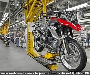 Investir 100 Euros : business bmw motorrad pr voit d 39 investir 100 millions d 39 euros dans son usine de berlin ~ Medecine-chirurgie-esthetiques.com Avis de Voitures