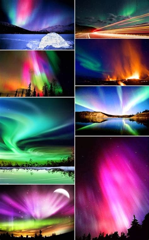 when is the northern lights kathy s angelnik designs project ideas northern