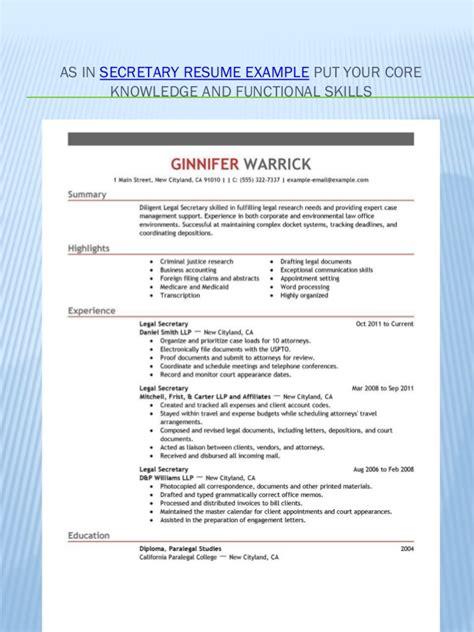 how to create resume