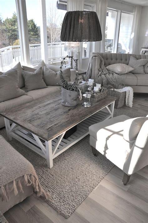 rustic gray coffee table awe inspiring square rustic grey coffee table tags rustic