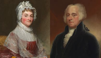 Articles tagged as John Adams | Smithsonian Magazine