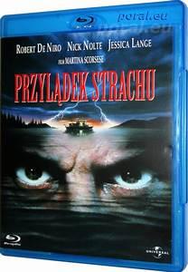 Przylądek Strachu - Cape Fear (1991) - Film Blu-ray