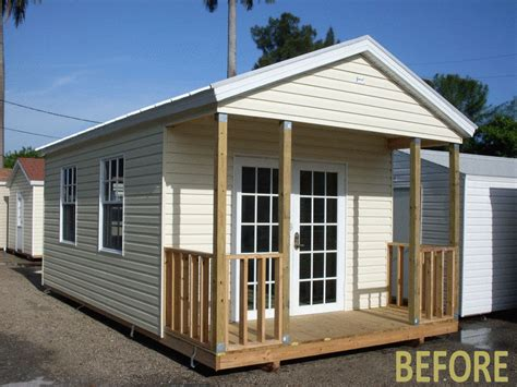 suncrest sheds miami florida hurricane resistant proof sheds visit us and you