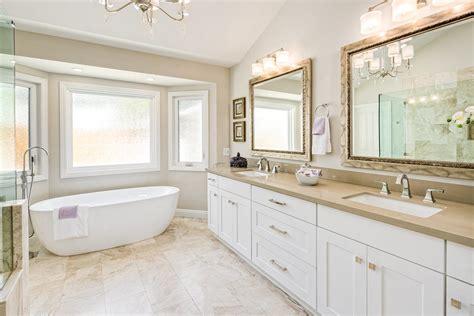bathroom vanity cabinets cabinet city kitchen bath