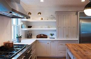 1000 ideas about light gray cabinets on pinterest gray With kitchen colors with white cabinets with annual dot inspection stickers