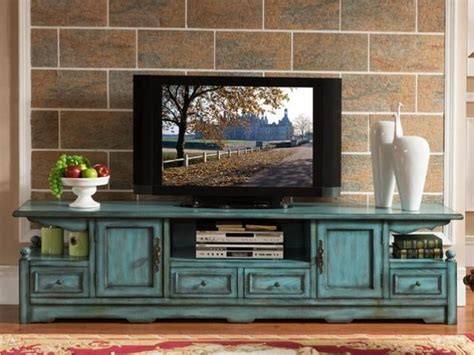 vintage entertainment center 20 photos antique style tv stands tv cabinet and stand ideas 3193