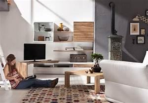 Wohnen Auf Kleinem Raum : wohnen auf kleinem raum ideen ~ Markanthonyermac.com Haus und Dekorationen