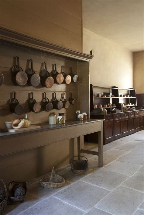 rustic kitchen cabinets pictures 4991 best antiguas cocinas y dependencias de servicio 4991