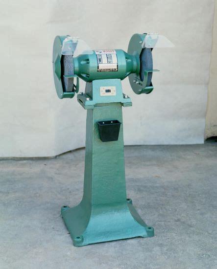 china pedestal grinder  china grinder bench grinder