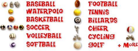 sportsearringscom