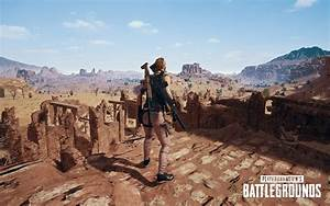 PlayerUnknown39s Battlegrounds PUBG Wallpapers And Photos