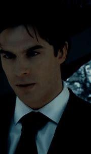 Damon Salvatore | Damon salvatore, Damon, Tvd