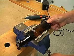 Glasschneider Für Flaschen : die besten 25 glasflaschen schneiden ideen auf pinterest schneiden von glasflaschen glas ~ Watch28wear.com Haus und Dekorationen