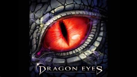 dragon eyes japan sacred cross youtube