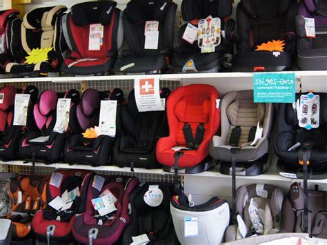 magasin siege auto sièges auto bébé pontarlier