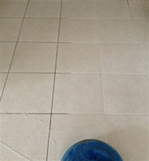Regrouting Bathroom Tiles Brisbane by Tile Restoration Brisbane Brisbane Tile Restoration