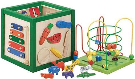 Best Educational Toys For Toddlers  Harlemtoys Harlemtoys