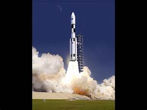 NASA - NASA Selects Space Launch System Advanced Booster ...