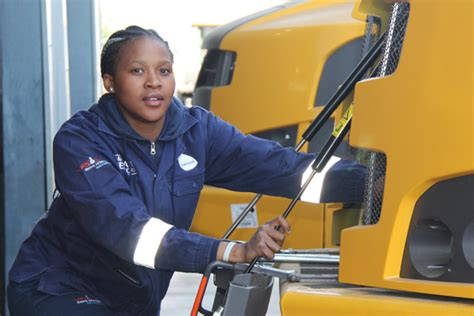 Diesel Mechanic Subjects by Learnership Opportunities Page 5 After Matric South Africa