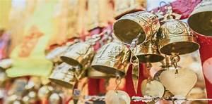 Signification Des 6 Bouddhas : traditions fun raires bouddhistes rituels fun raires bouddhistes ~ Melissatoandfro.com Idées de Décoration