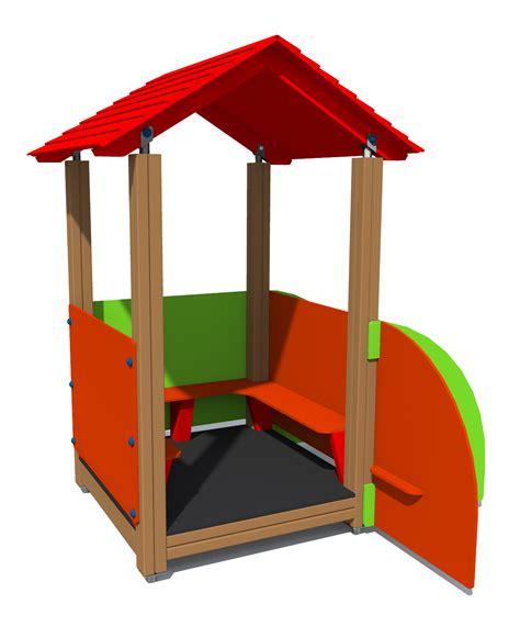 Bērnu mājiņa MA2 - JMP