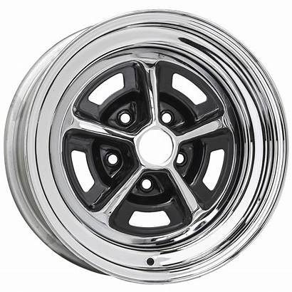 Magnum 500 Series Wheels Wheel Muscle Wheelvintiques