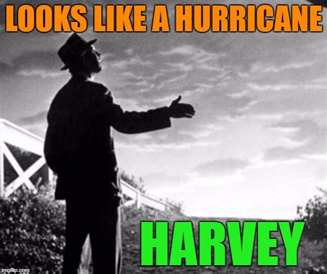 Hurricane Harvey Memes - image tagged in hurricane harvey memes movies weather funny bad luck imgflip