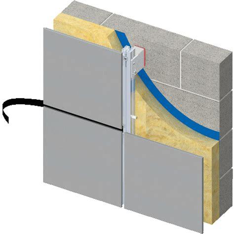 proteus hr honeycomb rainscreen cladding proteus facades