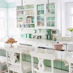 cottage style kitchen ideas cottage style furniture at the galleria