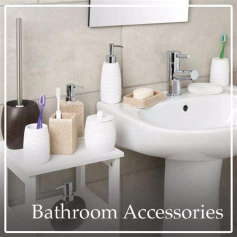shower room accessories uk bathroom the range