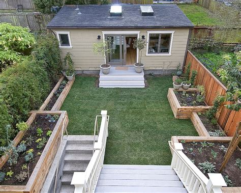 home design on a budget furniture i homes how to simple backyard landscaping ideas on a budget with garden