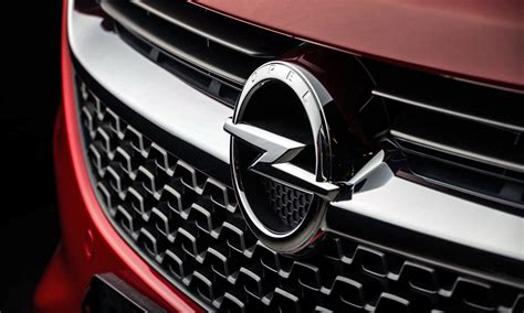 Saving Opel Is Psa Group Ceo's 'number One Priority'