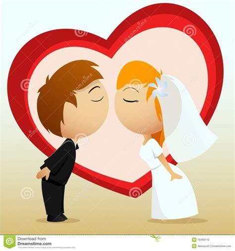 clipart sposi clipart per coni fai da te forum matrimonio