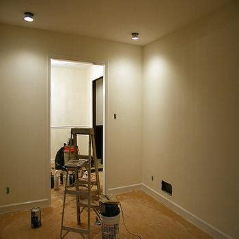 gallery for gt sherwin williams dover white