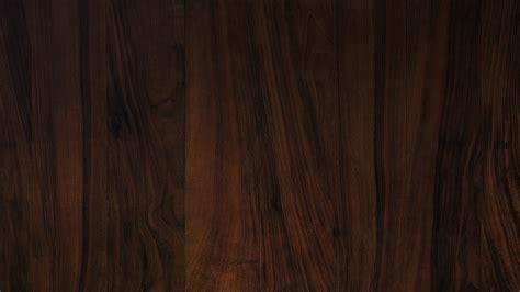 parquet flooring wallpaper textura madera foondos com fondos de