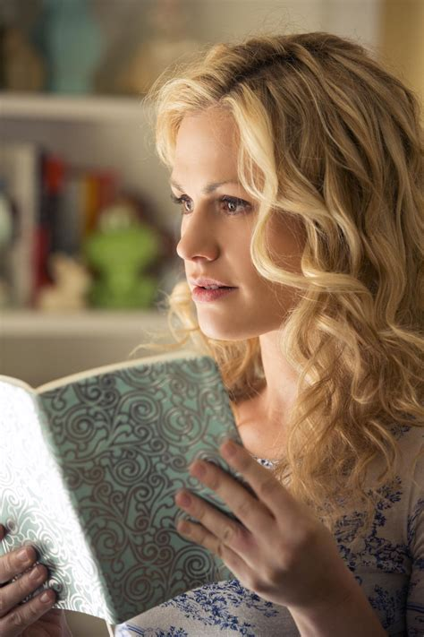 True Hair by True Blood S Paquin Sookie Stackhouse Celebrates