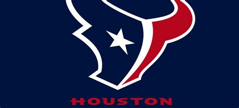Houston Texans #76 Duane Brown Navy Blue Stitched Player