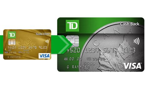 Proceed to checkout, you can create an account after submitting your order. TD Credit Card   How to Order Online - Myce.com