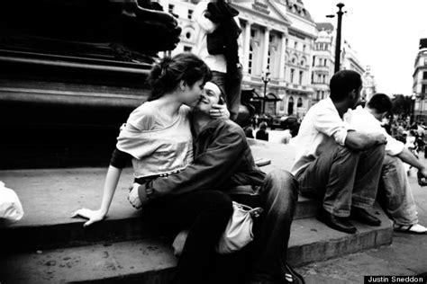 Street Photography London Wonderful, Unexpected Snapshots
