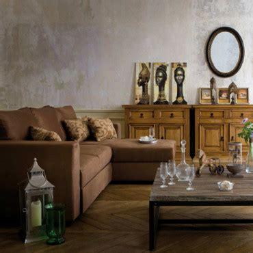 mini canape ideas visitez la maison idéale selon but le salon africain