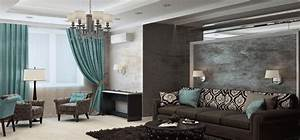 Modern, Home, Decor, Ideas, 10, Amazing, Ideas, For, A, Stylish, Home, In, 2019