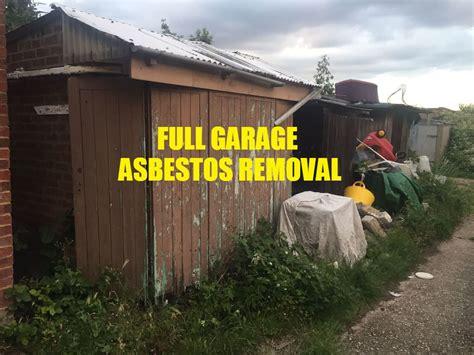 asbestos removal london company asbestos removals london uk