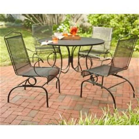 Arlington House Chairs Jackson Action Patio Chair (2pack. Backyard Landscaping Ideas In The Desert. Pictures Of Outdoor Patio Kitchens. Patio Furniture For Sale South Africa. Patio Slabs Kings Langley. Game Plastic Patio Furniture. Backyard Landscaping Ideas Simple. Better Living Patio Rooms Franklin Tn. Diy Summer Patio Ideas