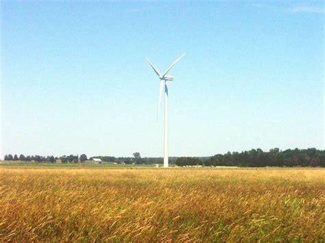 Преимущества и недостатки ветряных электростанций ветряные электростанции вэс статьи
