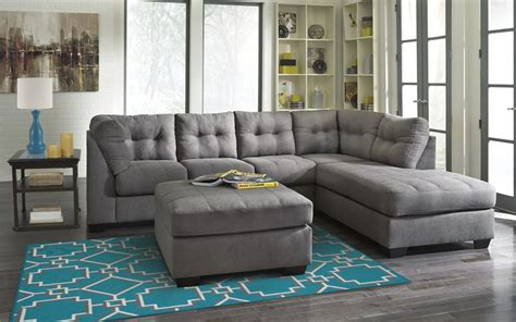 Furniture Calgary by Furniture 14 Photos Furniture Stores 9639