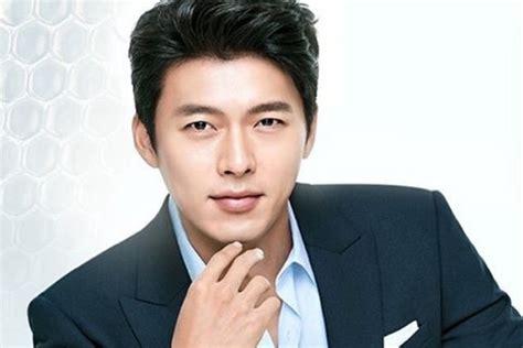 park shin hye  hyun bin  big korean stars