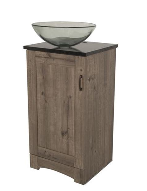 Menards Bathroom Vanity Without Top by Collection 18 Quot X 16 Quot Vanity Base At Menards 174