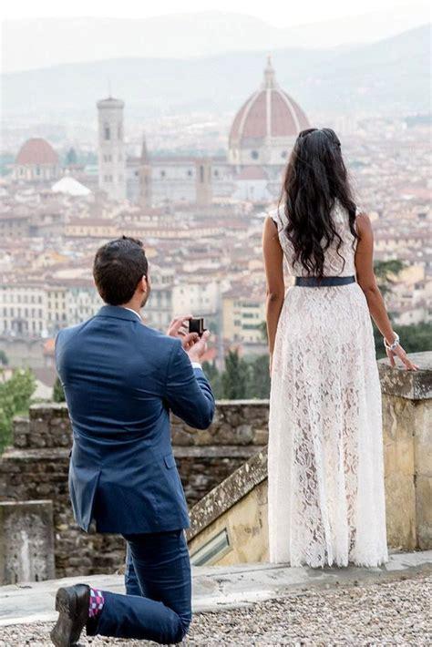 ideas  wedding proposals  pinterest