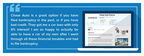 chase bank review creditloancom