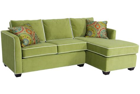 sectional sofas chairs of minnesota
